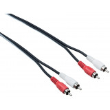 Комутаційний кабель Bespeco Useful ULK150