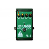 Guitar Pedal Maximum Acoustics FL-5 Jet Flanger @