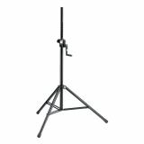 Стійка для звукового обладнання König & Meyer 213