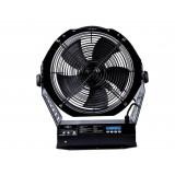 Stage Fan Djpower H-9