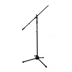 Мікрофонна стійка Maximum Acoustics CRANE.20N