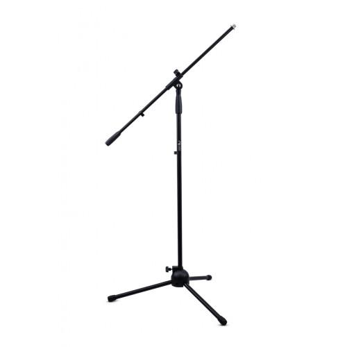 Maximum Acoustics CRANE.20N