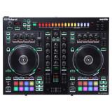 Діджейский контролер Roland DJ-505