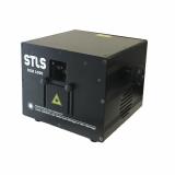 Лазер анимационный STLS RGB 1000