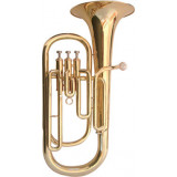 Тенор горн J.Michael TH-650 (S) Tenor Horn (Bb)
