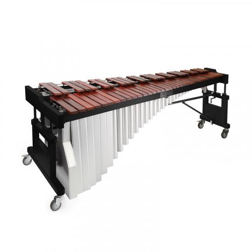 Маримба Premier 5 Octave Rosewood Marimba