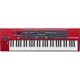 Synthesizer Nord Wave 2