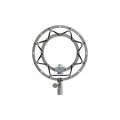Кріплення Blue Microphones Ringer
