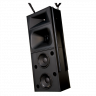 Акустическая система QSC Cinema SC-423C-F