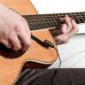 Мікрофон інструментальний Prodipe GL21