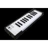 MIDI-клавіатура Arturia MicroLab (Black)