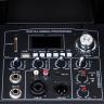 Акустична система Maximum Acoustics Clubarray.350
