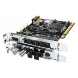 Expansion Card PCI Audio Interface / Sound Card RME HDSP 9652