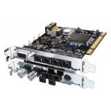 Плата розширення PCI аудіоінтерфейс / звукова карта RME HDSP 9652