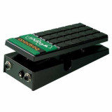 Guitar Effects Pedal Bespeco Weeper