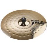 Тарілка для барабанів Paiste 8 Medium Crash 16
