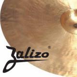 Тарілка для барабанів Zalizo China Crash 8