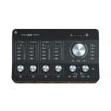 Audio interface Arturia AudioFuse Studio