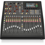 Цифровий мікшер Behringer X32 Producer