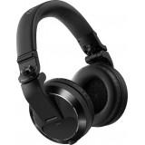 DJ-навушники Pioneer HDJ-X7 Чорний