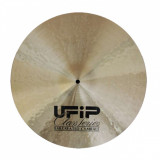 Тарілка для барабанів UFIP Crash CS-18H Class