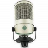 Динамічний броадкастінговий мікрофон Neumann BCM 705