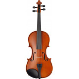 Скрипка Yamaha V3SKA (4/4)