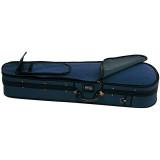 Кейс для скрипки Stentor 1372/A (4/4) Синій