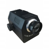 Світлодіодний прожектор гобо STLS Led GOBO 50