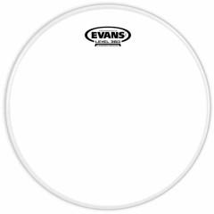 Пластик Evans B14G1RD-B