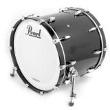 Бас-барабан Pearl MRP-2218B/C404