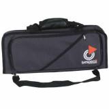 Bag for drumsticks Bespeco BAG645ST