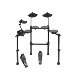 Digital Drum Kit Hayman DD-105