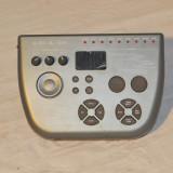 Module Orla TD-90 DECOR