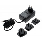 Блок живлення Native Instruments Power Supply (40W)