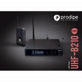 Радиосистема Prodipe UHF B210 DSP Headset Solo