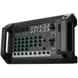 Powered Mixer Yamaha EMX2