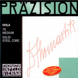 Комплект струн для альта Thomastik Prazision 79 Струни для альта Thomastik 79