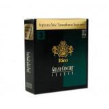 Трость для сопрано-саксофона Rico Grand Concert Select (1 шт.) #3.0