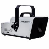 Генератор снега Djpower Snow-1250