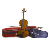 Скрипка Stentor Student II 1500/A (4/4)