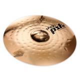 Тарілка для барабанів Paiste 8 Medium Crash 18