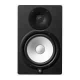 Powered Studio Monitor Yamaha HS5i Black