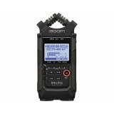Рекордер Zoom H4n Pro (Black)