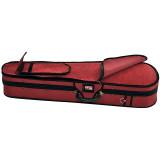 Кейс для скрипки Stentor 1372/С (3/4) Червоний