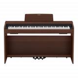 Цифровое фортепиано Casio PX-870 Casio PX-870BNC7