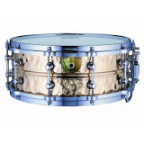 Snare Drum Peace SD-311