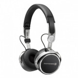 Навушники Beyerdynamic Aventho Wireless Black