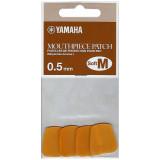 Наклейки для мундштука Yamaha Mouthpiece Patch M