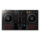 DJ-контролер Pioneer DDJ-400